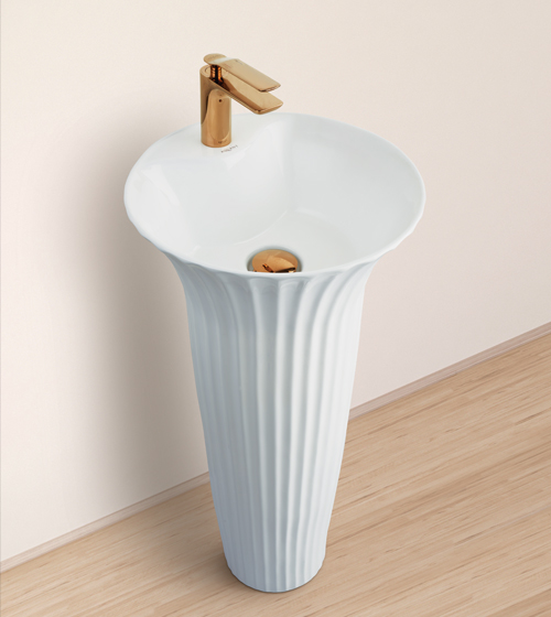 Ceramic Wash Basin Ceramic Table Top Wash Basin Ceramic Sink